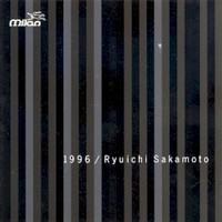 Ryuichi Sakamoto, 1996