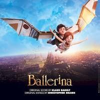 Klaus Badelt, Ballerina