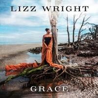 Lizz Wright, Grace