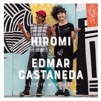 Hiromi & Edmar Castaneda, Live In Montreal
