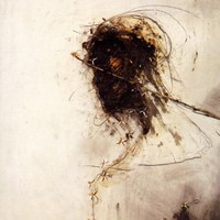 Peter Gabriel, Passion: Music for the Last Temptation of Christ