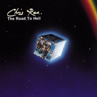 Chris Rea, The Road to Hell