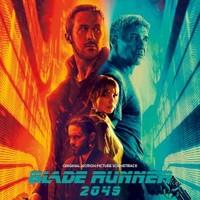 Hans Zimmer & Benjamin Wallfisch, Blade Runner 2049