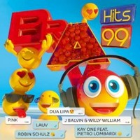 Various Artists, Bravo Hits 99