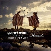 Snowy White & The White Flames, Reunited