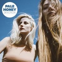 Pale Honey, Devotion