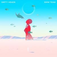 The Dirty Heads, Swim Team