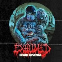 Exhumed, Death Revenge