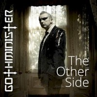 Gothminister, The Other Side