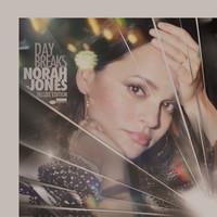 Norah Jones, Day Breaks (Deluxe Edition)