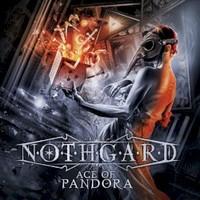 Nothgard, Age Of Pandora