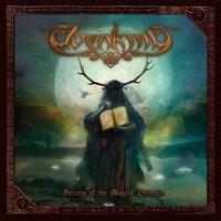 Elvenking, Secrets of the Magick Grimoire