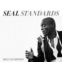 Seal, Standards