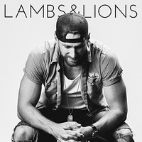 Chase Rice, Lambs & Lions