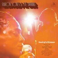 Sharon Jones and the Dap-Kings, Soul of a Woman