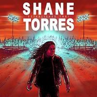 Shane Torres, Established 1981