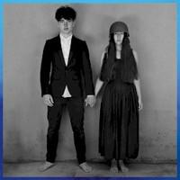 U2, Songs Of Experience