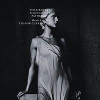 Teodor Currentzis, Music Aeterna, Tchaikovsky: Symphony No.6