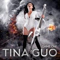 Tina Guo, Game On!