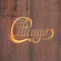 Chicago, Chicago V (Remastered)