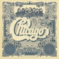 Chicago, Chicago VI (Remastered)
