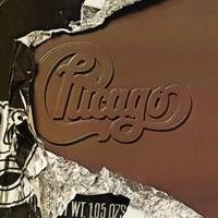 Chicago, Chicago X (Remastered)