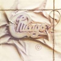 Chicago, Chicago 17 (Remastered)