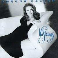 Sheena Easton, No Strings