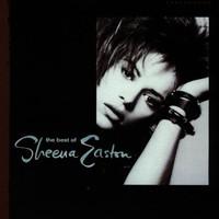 Sheena Easton, The Best of Sheena Easton