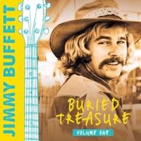 Jimmy Buffett, Buried Treasure: Volume 1