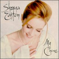 Sheena Easton, My Cherie