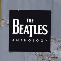 The Beatles, Anthology Box Set