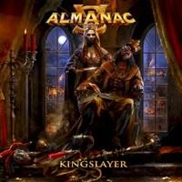 Almanac, Kingslayer