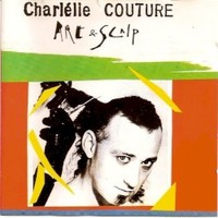 Charlelie Couture, Art & Scalp