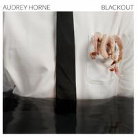 Audrey Horne, Blackout