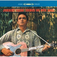 Johnny Cash, Songs Of Our Soil