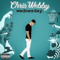 Chris Webby, Wednesday