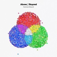 Above & Beyond, Common Ground