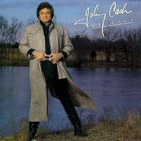 Johnny Cash, Rainbow