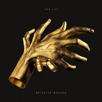 Son Lux, Brighter Wounds
