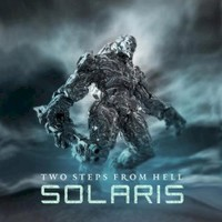 Two Steps From Hell, Solaris