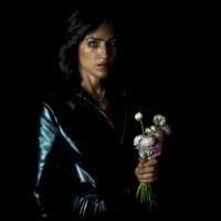 Joan as Police Woman, Damned Devotion