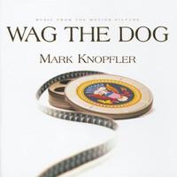 Mark Knopfler, Wag the Dog