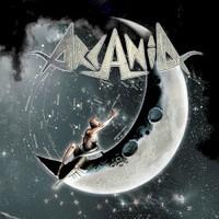 Arcania, Dreams Are Dead