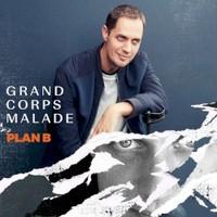 Grand Corps Malade, Plan B