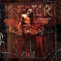 Kreator, Outcast (Remastered)