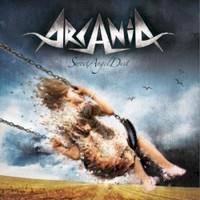 Arcania, Sweet Angel Dust