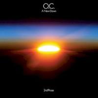 O.C., A New Dawn: 2nd Phase