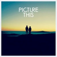 Picture This, Picture This