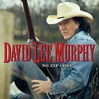 David Lee Murphy, No Zip Code